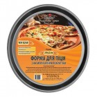Форма для пиццы 29*1,2
