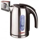 Чайник электрический BESSER 1.7л 2200W