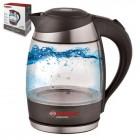 Чайник электрический BESSER 1.8л 2200W