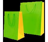 Сумки в интернет магазине хозяйственных товаров. Хозрынок Харьков