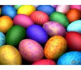 Краситель для пасхальный яиц
